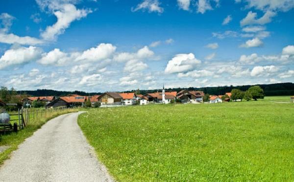 Újabb komplex vidékfejlesztési beruházás indul