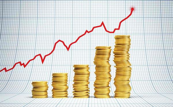 Javította a magyar gazdasági előrejelzést az OECD