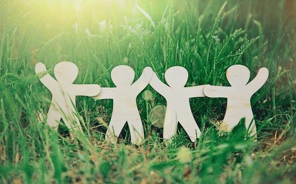 Európa élvonalában a hazai családttámogatási rendszer