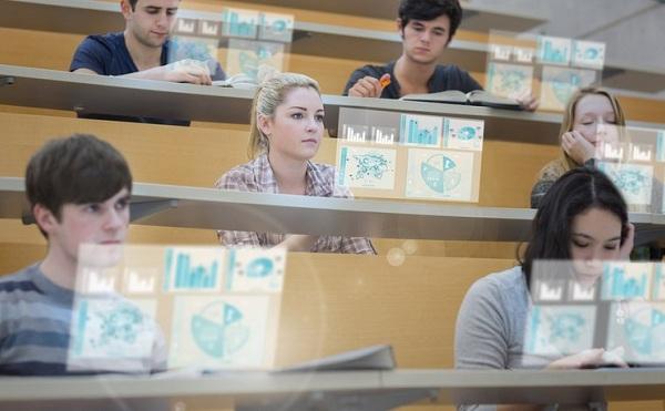 Már diákkorban nyitottnak kell lenni az innovációkra