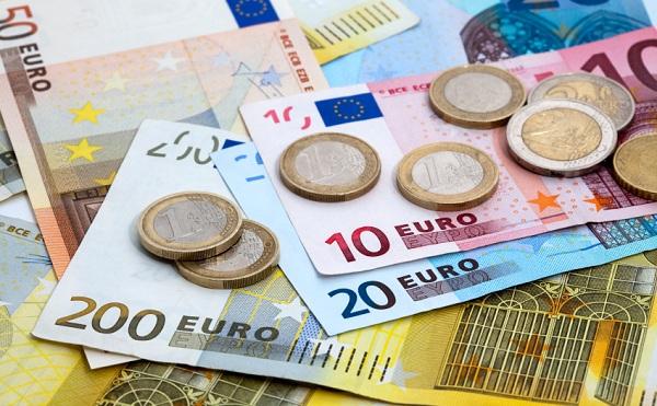 Az uniós források 98 százalékát már felhasználták