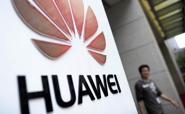 Együttműködési megállapodás született a Huawei-el