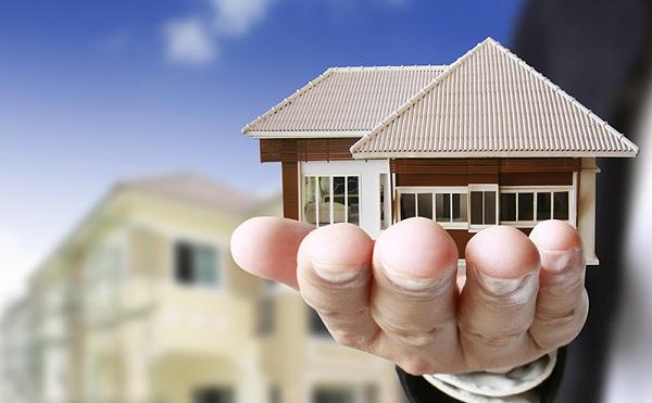 1,1 milliárd euróra rúgott a hazai ingatlanbefektetés