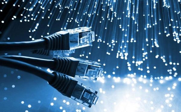 Elérhetővé vált a szupergyors internet