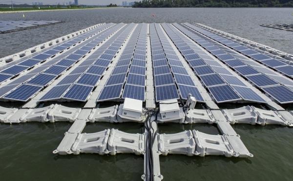 Az eddiginél több napelemes projekt valósulhat meg