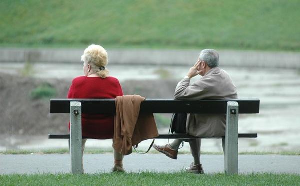 Még idén kidolgozásra kerülhet az új nyugdíj-előtakarékossági lehetőség
