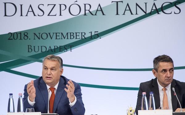 Az EU 5 legjobb országai között lesz Magyarország
