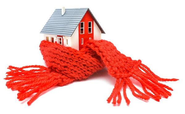 Újraindult az Otthon melege program