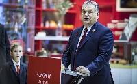 A magyar vállalatok megtalálhatják a számításaikat Kínában