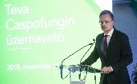 Magyarország a 20 legnagyobb gyógyszeripari exportőr között van