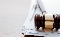 A közjegyzői törvény átfogó vizsgálatára kerülhet sor
