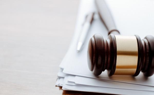 A kormányzati igazgatásról szóló törvény fogadott el az Országgyűlés