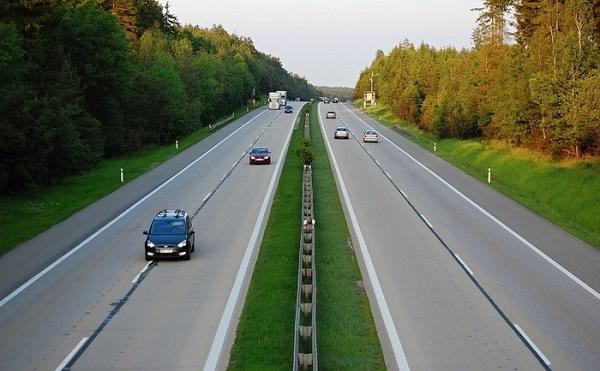 1200 kilométernyi közút újul meg idén