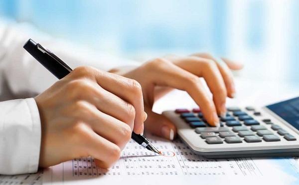 Ma még választható a kedvező adózási mód