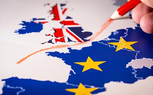 Brexit - Uniós főtanácsnok: egyoldalúan visszavonható a kilépési szándék bejelentése