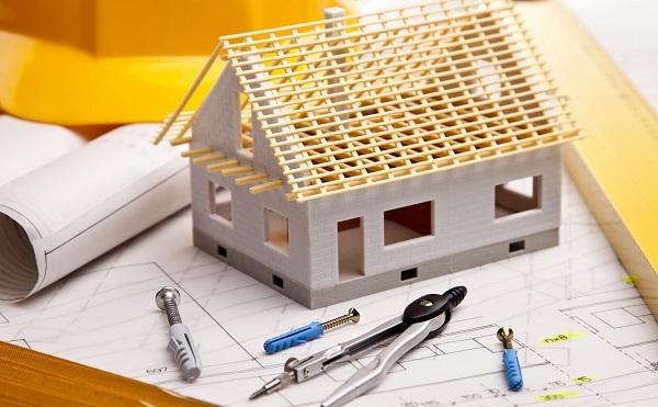 A kormány elkötelezett az építőipar növekedése mellett