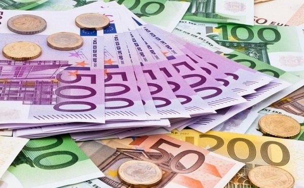 405 milliárd euró befektetés valósult meg az európai strukturális és beruházási alapok keretében