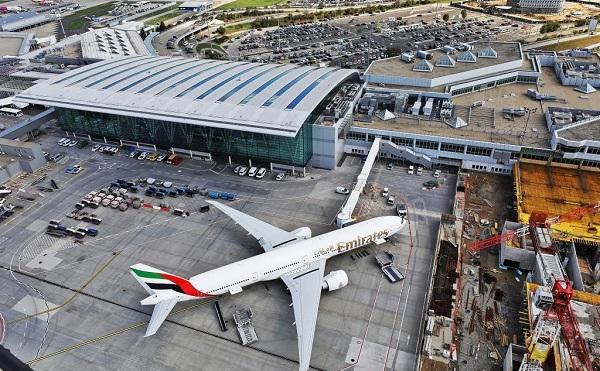 A ferihegyi repülőtér bővítését segíti az EIB