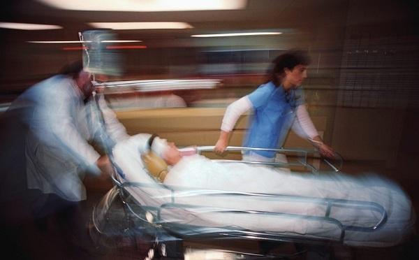 Gyorsabb és biztonságosabb lesz januártól a sürgősségi ellátás