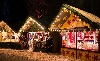 Biztonságosa a karácsonyi vásárok
