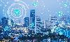 Kiemelten helyen állnak az okosváros-fejlesztések