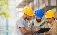 Folytatódik az építőipari vállalkozások modernizációját támogató program