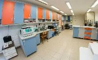 Állatgyógyászati kutatóközpontot adtak át Mohácson