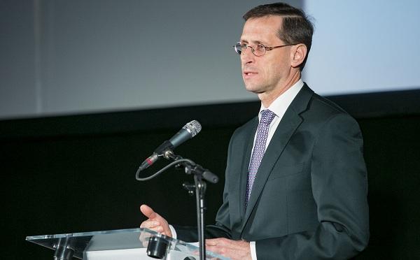 Jó az együttműködés a gazdaságirányítás és a bankszektor között