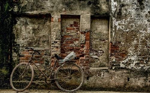 Kerékpárosokat ütött el ittasan