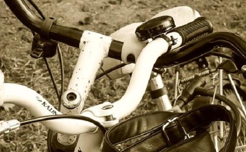Három biciklit is elloptak egy éjszaka alatt