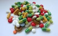 Több millió forint értékben foglaltak le drogot