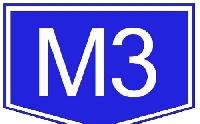 Halálos baleset történt az M3-ason