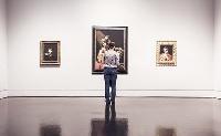 Új élménytér jött létre a Mátra Múzeumban