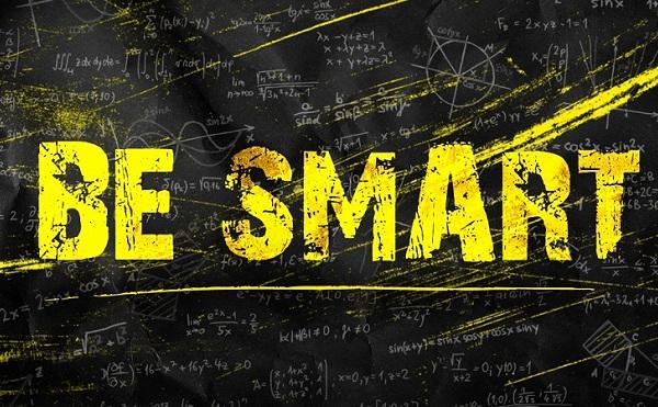 Idén is megrendezik a Be Smart versenyt