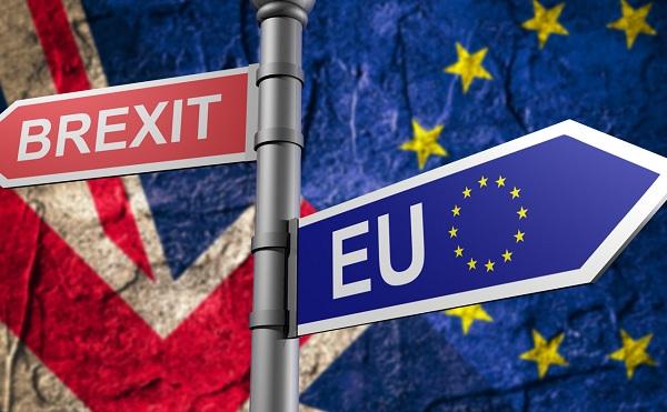 Az EP nem hagyja jóvá a kiválási szerződést