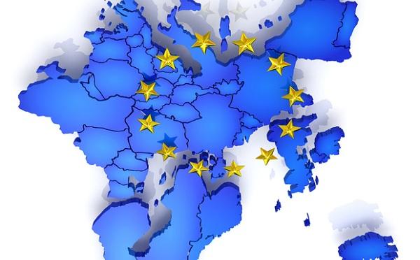 Román miniszterelnök: a migráció kezelése Európa legfontosabb feladata