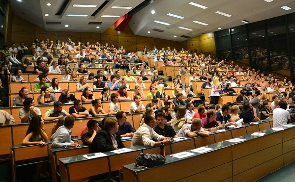 A felsőoktatás teljesítményelvű átalakítása a cél
