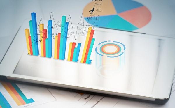 A magyar gazdaság dinamikus erősödését tükrözi az OECD friss országtanulmánya