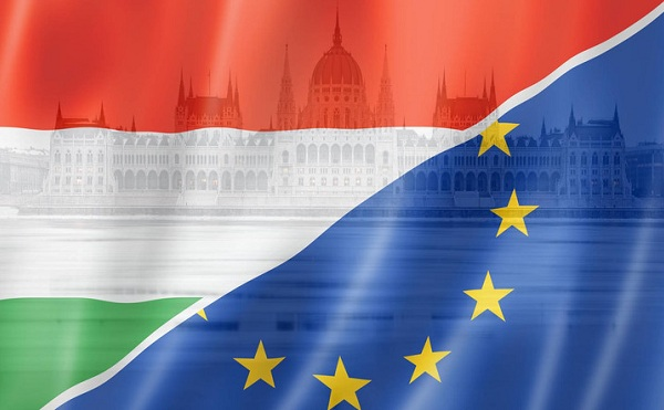 A régió növekedése az EU átlaga felett alakul