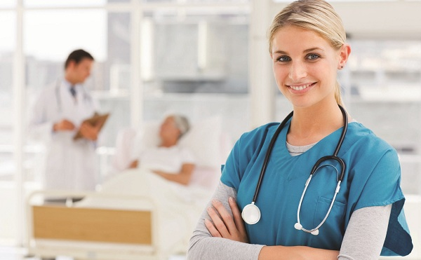 Ösztöndíjprogram indult egészségügyi hallgatóknak