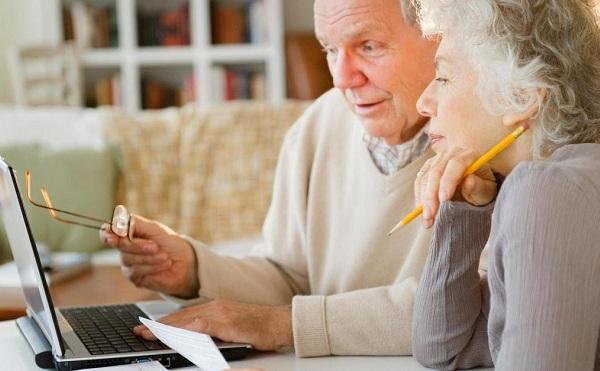 Tovább emelkedhet a nyugdíj mellett dolgozók száma