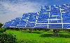 Naperőmű-beruházások finanszírozására született megállapodás