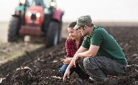A vidéki munka népszerűsítésére indult program