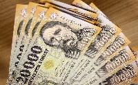 13 millió forint értékben lopott egy debreceni férfi