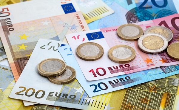 4,4 milliárd eurós forrás fejlesztésekre