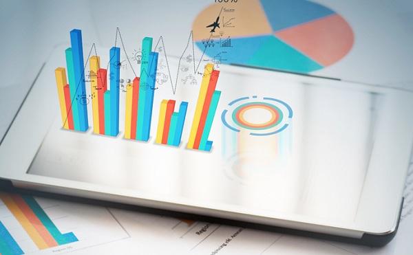 A Világbank növelte a magyar gazdaság növekedését