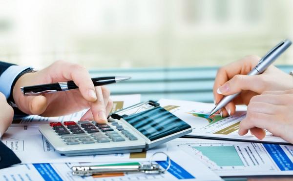 A nemzetközi adózásról tárgyalt az Adó tanács