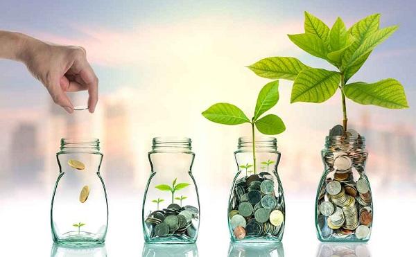 Jobban működő finanszírozási rendszer a kutatásokhoz