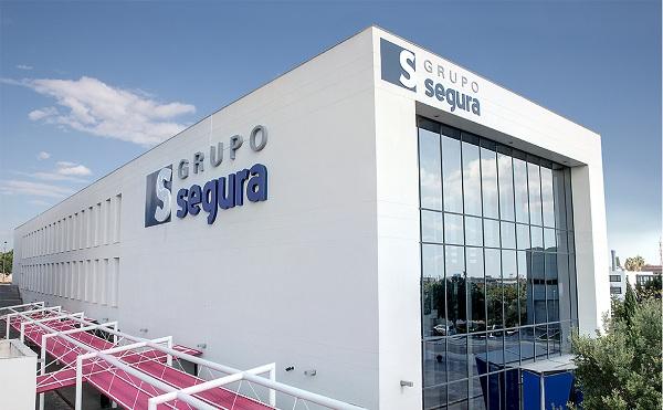 Kapacitásbővítő beruházást hajt végre az F. Segura