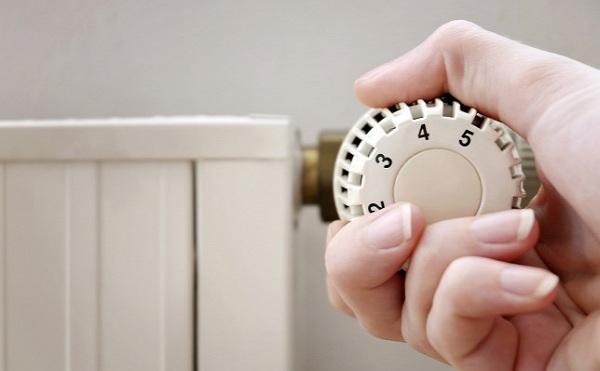 Csökkent a nem megfelelő fűtéssel rendelkező háztartások száma